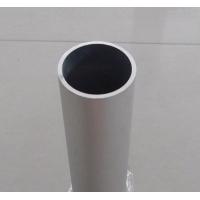 北京吊顶装饰通用方管圆管铝型材