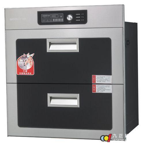 成都万喜厨卫电器消毒柜ztd100m