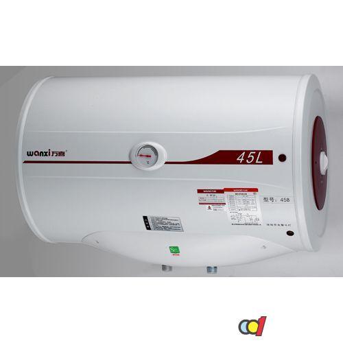 成都万喜厨卫电器电热水器WXR 45B