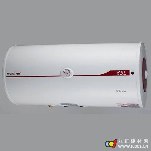成都万喜厨卫电器电热水器WXR 65A产品图片,成都万喜厨卫电器电