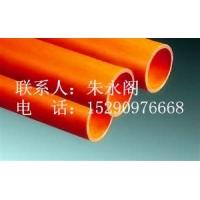 MPP管    MPP穿越管  MPP电缆保护管 郑州许昌长