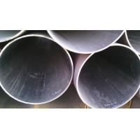 孟村力拓无缝钢管、热扩无缝钢管508*9、规格齐全