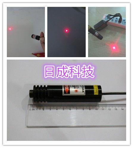繡花機專用定位燈-- 日成