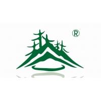 郑州森林谷电子有限公司