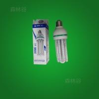360度发光 LED玉米灯20W_郑州led灯具批发