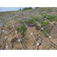 河北航川护栏网、牛栏网、锌钢护栏网、轧花网、勾花网