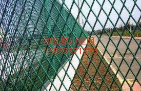 河北航川护栏网、刀片刺丝、PVC护栏、钢板网、美格网