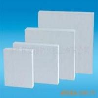 硬硅钙石复合砖 电解铝硬硅钙石复合砖 水泥行业硬硅钙石复合砖