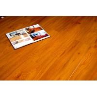 马德兰地板 负离子地板-8175 大爱千秋 环保木地板