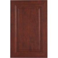 包覆门板橱柜门衣柜门
