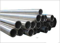 不锈钢无缝管 不锈钢精密无缝钢管 不锈钢冷拔无缝管