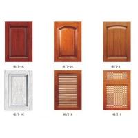 柜门板-1