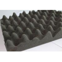 波峰棉|最好的吸音棉|室内吸声材料