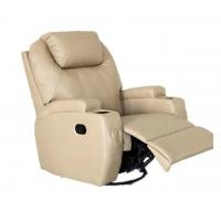 美莎克功能沙发,多功能电脑椅