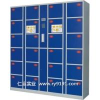 惠州铁皮柜,惠州储物柜