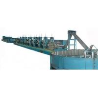 焊管生产设备 使用寿命长 品质保证