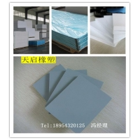 山东滨州供应PVC塑料板,厂家一站式供应