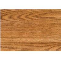 吉象地板优木系列
