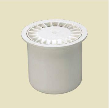 公元管业PVC U排水管材管件产品图片,公元管业PVC U排水管材管件产品相册 大同晋海水暖 公元管业总代理