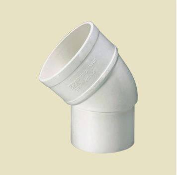 公元管业 PVC U排水管材管件