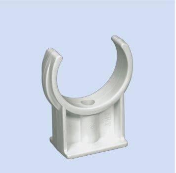 以上是公元管业PVC-U给水管材管件的详细介绍,包括公元管业PVC-