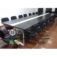 天津会议桌价格