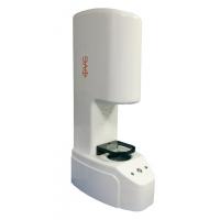 供应OVG系列一键式光学测量仪