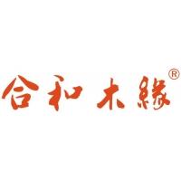 上海冠御家具有限公司