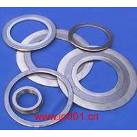 金属缠绕垫片35-50元/KG