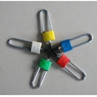 长梁塑钢锁