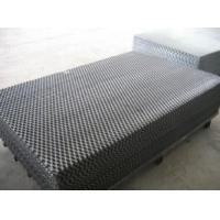 供甘肃张掖钢板网和平凉防风抑尘网最低价格