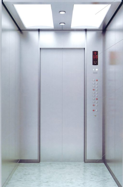 亚洲三菱电梯 住宅电梯 商用电梯 医用电梯