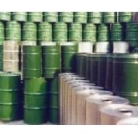 辽宁沈阳金属包装桶、铁桶、钢桶、铝罐、包装钢桶、镀锌桶