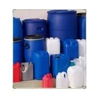 辽宁沈阳塑料桶、塑料包装桶、防冻液桶、润滑油桶、涂料桶等