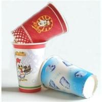 遼寧沈陽紙杯、遼寧沈陽紙板碗、紙箱、紙盒、紙袋