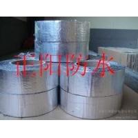 彩钢屋面专用防水胶带