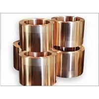 超薄铍铜带,日本NJK铍铜带现货