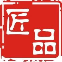 苏州匠品材料科技有限公司