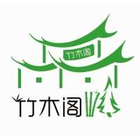 孝感市开发区竹木阁集成墙板销售部