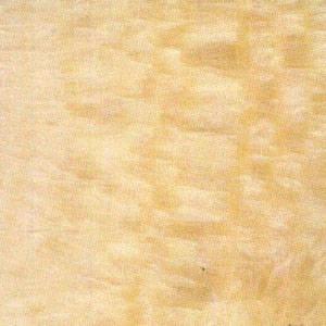 亚利华石材-板材-国产大理石-松香玉