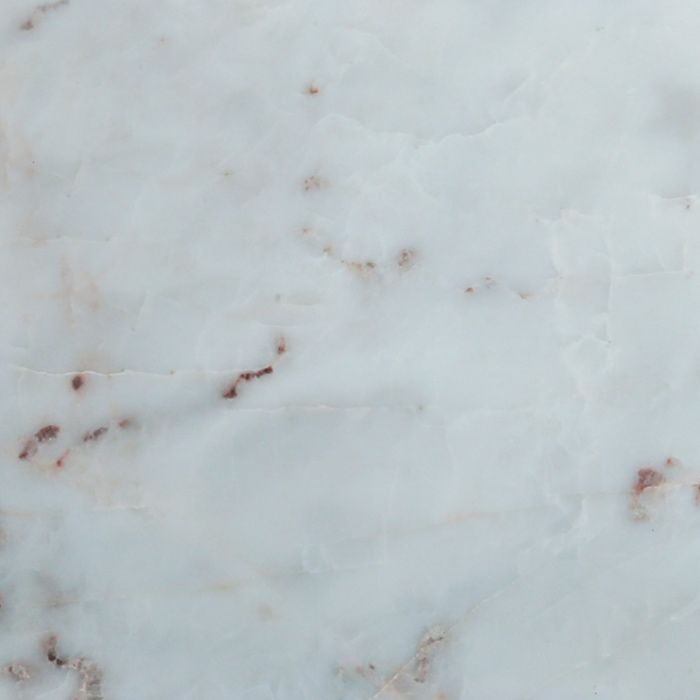南京石材-沃尔红玉-亚丽华石业