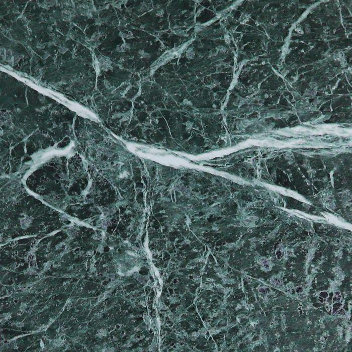 南京石材-玉文绿-亚丽华石业