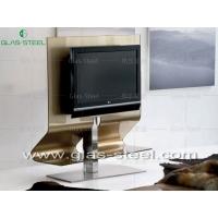 格乐斯迪家具有限公司玻璃电视架、欧美电视架、液晶电视柜