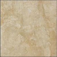 名石瓷砖-仿古砖