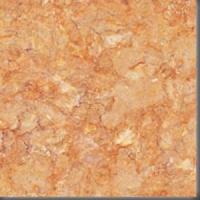 名石瓷砖-微晶石