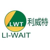 上海川豫工贸有限公司