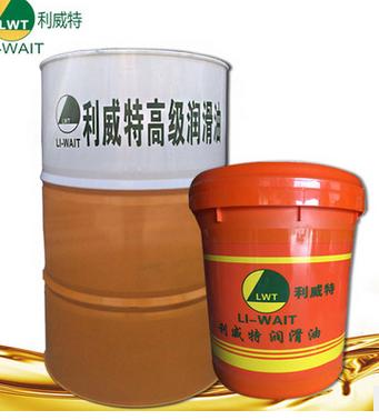 利威特针织机油 18L乳化型针织机油