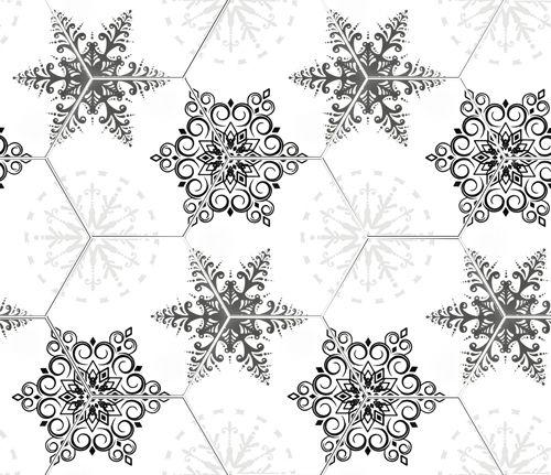 简笔画 设计 矢量 矢量图 手绘 素材 线稿 500_431