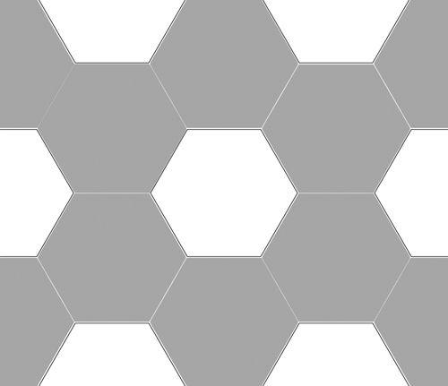设计 矢量 矢量图 素材 500_431