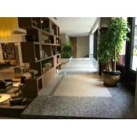 真空石___是一种可以按设计师需求 定制化生产的墙地面板材